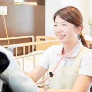 明倫ヘルスケアグループ看護部image写真6